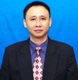 Gary Yong