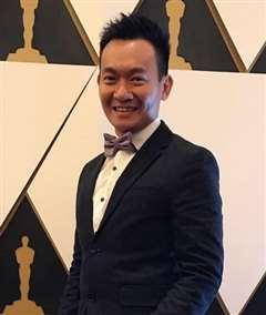 Jun Xiong Tan