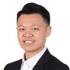 Shawn Chua