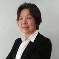 Jessy Lee