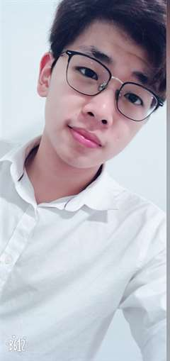 Dexter Yap