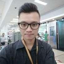 Simon Loh