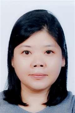 Annissa Yeo