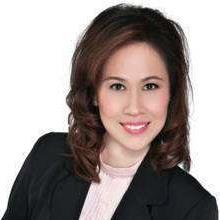 Carolyn Chin