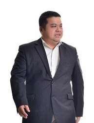 Garry Chan