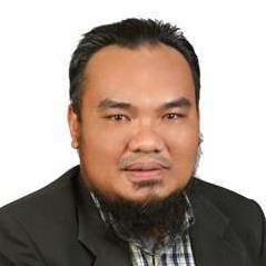 Khairul Faizi Bin Khalid