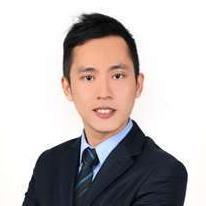 Frederick Lim