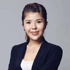 Caroll Tai