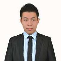 Raymond Thung