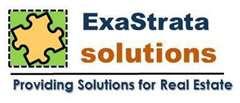ExaStrata Real Estate