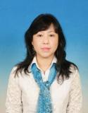 Amy Hoong