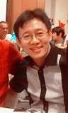 Francis Tan