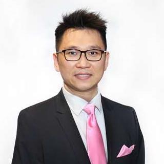 Paul Choong