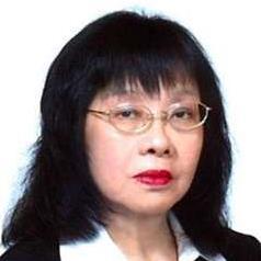 Stephanie Chong