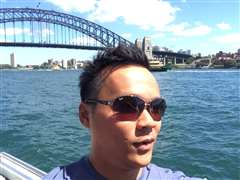 Vincentt Chen