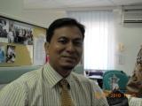 Shem Azman