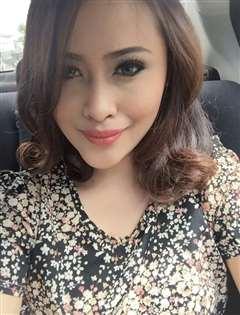 Bella Hamid