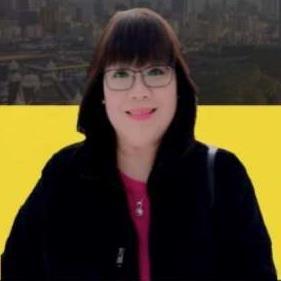 Cindy Siow