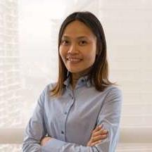 Kitman Yong