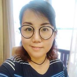 Loo Kui Yee