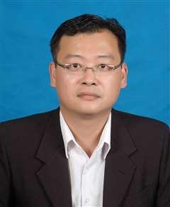 Jason Lim Kok Thean