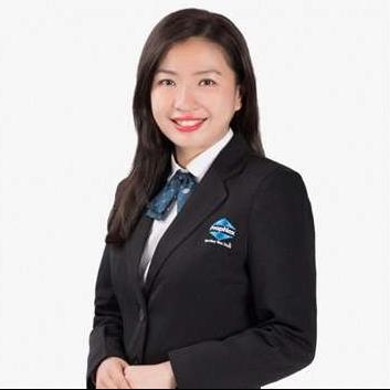 Jodie Lau