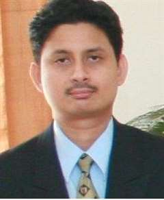 Ismail Bin Mohd Yassin