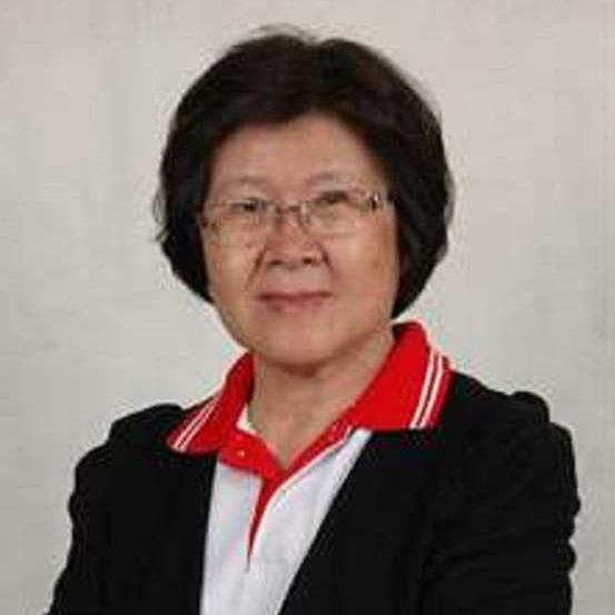 Doris Choo