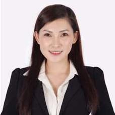 Audrey Mu
