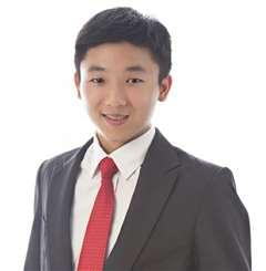 Allen Mok