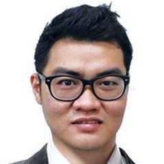 Jz Cheoh
