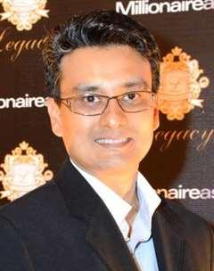 Robert Paulose