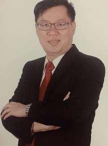 Lim Thiam Lay