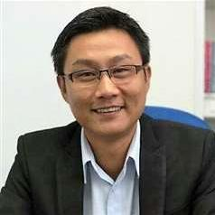 Sam Thian