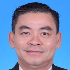 William Tan