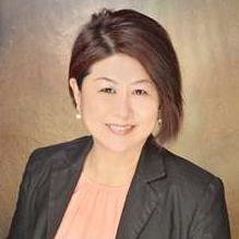 Ellie Pang
