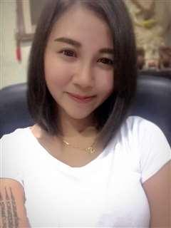 Shelly Chin