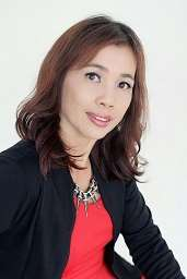 Shirley Looi