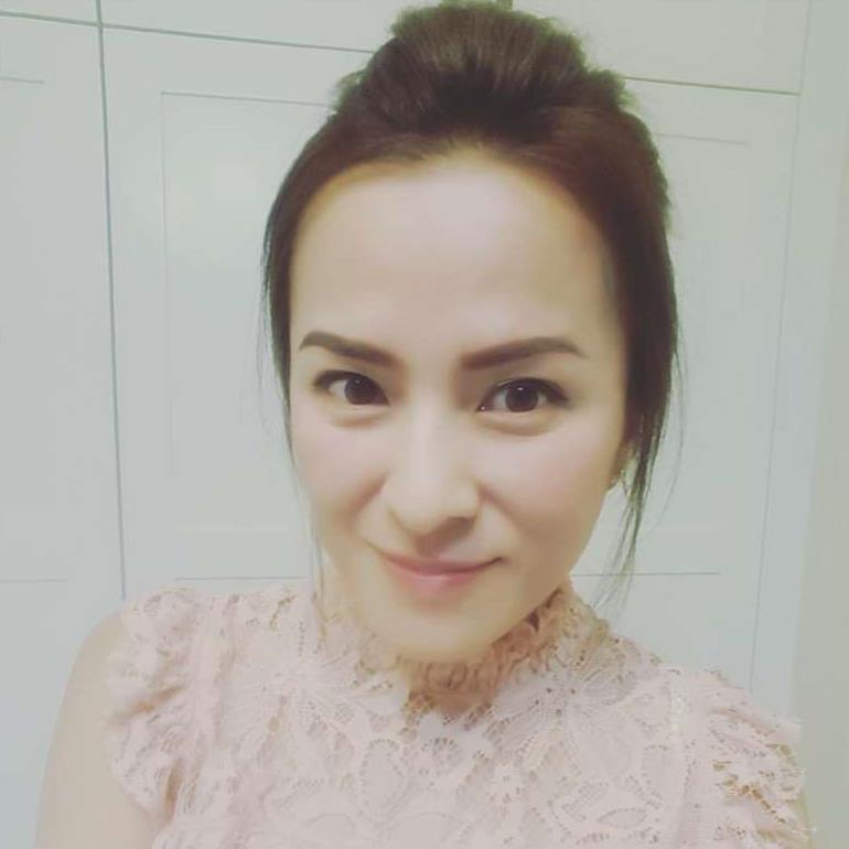 Hui Ping Tang