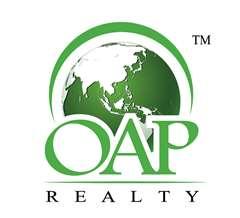 Oap Realty Sdn Bhd