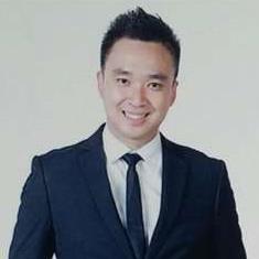 Brandon Khoo