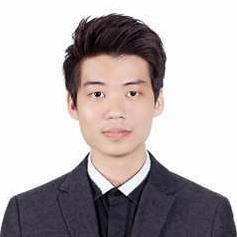 Ancent Wong