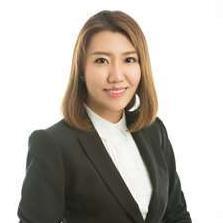 Chloe Tio
