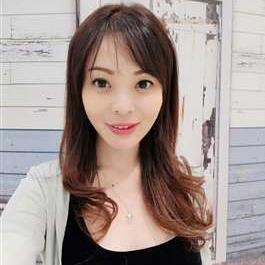 Celine Wong
