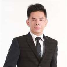 Louis Lin
