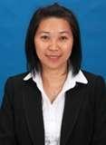 Belinda Lim