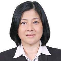 Sally Tan