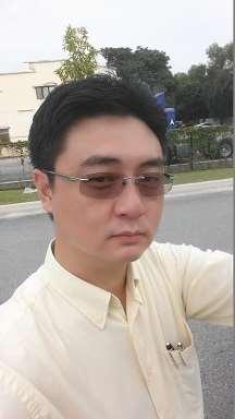 K H Chong