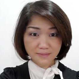 Elaine Teng