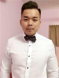 Weng Tan